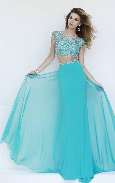 Sherry Prom Dresses 76