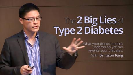Type 1 diabetes cure september 2013 julep