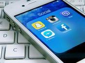 Social Media Marketing: What