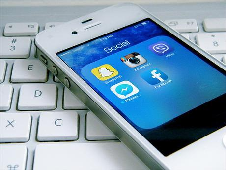 Social Media Marketing You Get What You Pay For