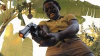 Oscar Got It Wrong!: Best Director 2003