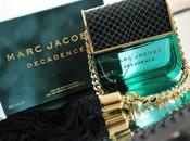 Marc Jacobs Decadence Perfume
