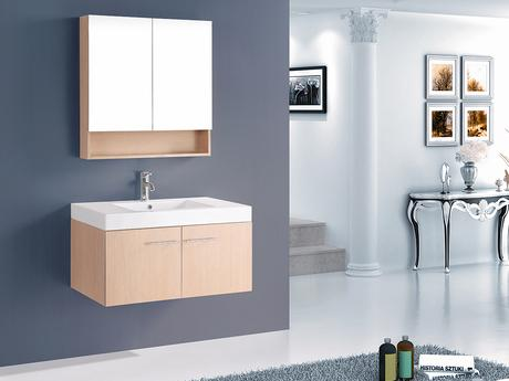 Beautiful Bathroom Vanity And Cabinet Set BGSS0771000  Building Supply Company
