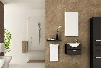 Unique  Modern Furniture Bathroom Vanities Under 1000  Paperblog