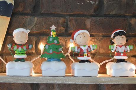 charlie_brown_christmas_lights