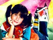 Punky Brewster: Child Welfare System Three Acts