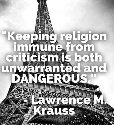 Religious experiences essay word