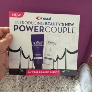 The Ultimate Goodie Bag / Surprise Box for Women #purplepurse #fitfabfun