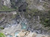 Hualien Country Feat. Taroko National Park, Taiwan (Part