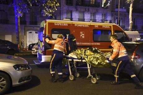 Paris attacks Nov. 13, 2015a