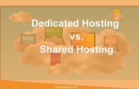 Dedicated-Hosting-vs-Shared-Hosting