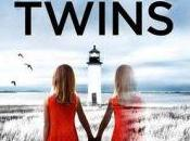 Talking About Twins S.K. Tremayne with Chrissi Reads