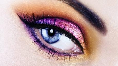 Eye-Makeup-Tips