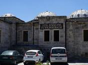 Turkish Bath Experience