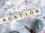 Money Saving Tips Your Vacation