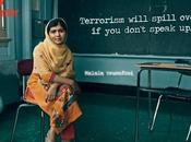 #BloggingForPeace Terrorism: Blame?