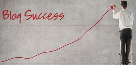 Three Ways To Make Your Blog More Successful
