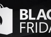 Xbox Store Black Friday Sale Starts This Week