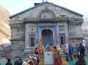 Kedarnath Yatra 2015