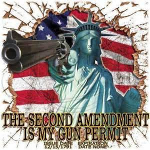 second amendment3