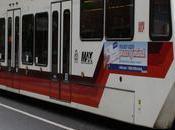 Must-See Portland Spots Using Public Transportation