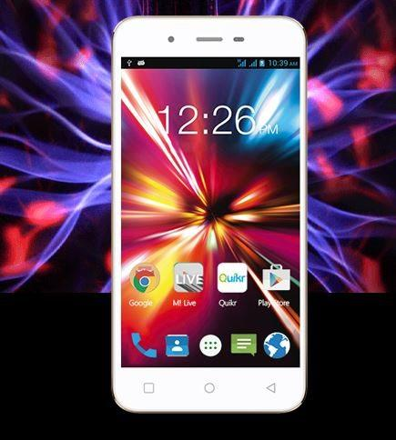 10 BEST SMARTPHONES UNDER RS 5000 GOOD SPECS INDIA 2015