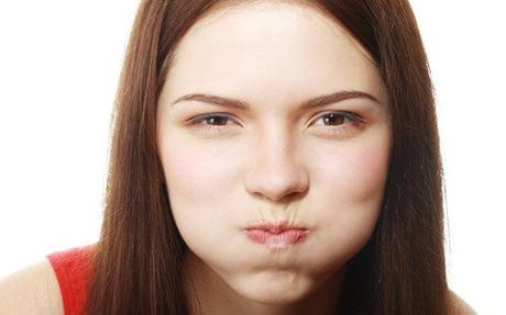 how-to-get-rid-of-a-puffy-face