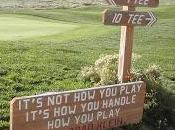 Easy Tips Play Better Round Golf