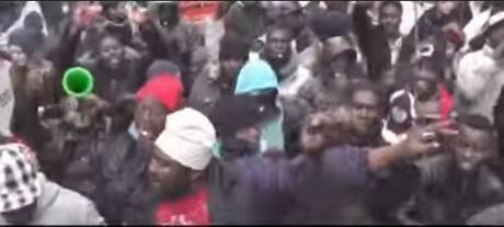 2015 Muslim invasion of Europe4