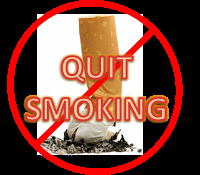 expository essay how to quit smoking Persuasive essay: quit smoking 1445 words | 6 pages devry university professor emily gorman-fancy april 06,2011 quit smoking today.