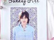 Lifestyle Sunday Girl Magazine