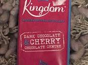 Kingdom Dark Chocolate Cherry
