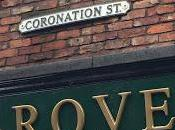 Coronation Street Gardens