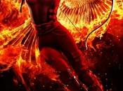 Hunger Games: Mockingjay Part (2015) Review