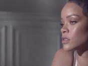 Rihanna Samsung Team AntiDiary