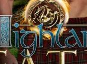 Highland Fate Victoria @MyFamHrtBookRvw @VictoriaZak2