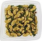 Tesco Easy Entertaining Pesto Pasta Salad (700g)