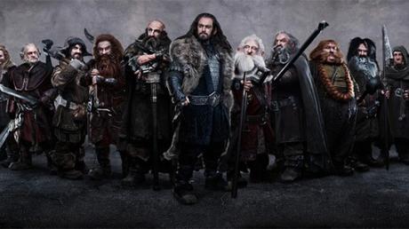 the-hobbit-dwarves_a_l