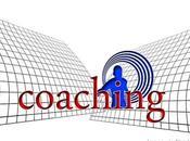 Criteria Selecting Entrepreneur-Confidant