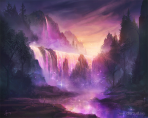 astral_waterfall_by_jcbarquet-d66t04j