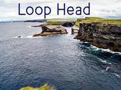 Loop Head: Alternative Cliffs Moher