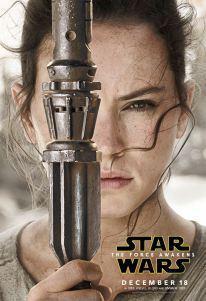 Star Wars one eye2