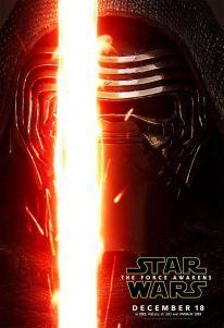 My guess is this is Luke Skywalker