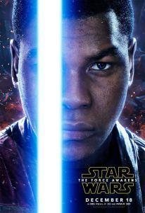 Star Wars one eye1