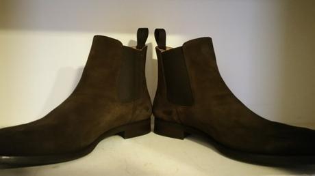 jack-erwin-boots2