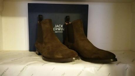 jack-erwin-boots1