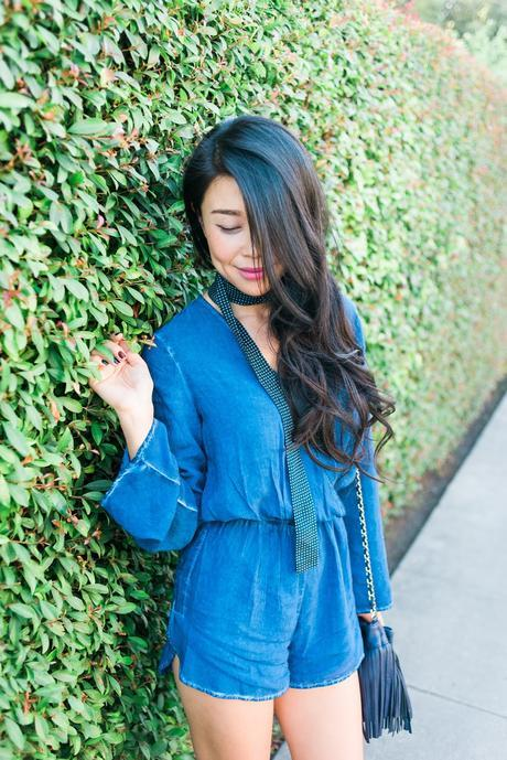 Holiday Style | What To Wear On Thanksgiving