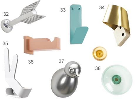 decorative-wall-hooks-4