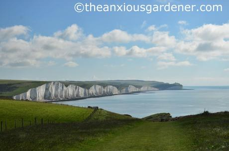 Seven Sisters (1)