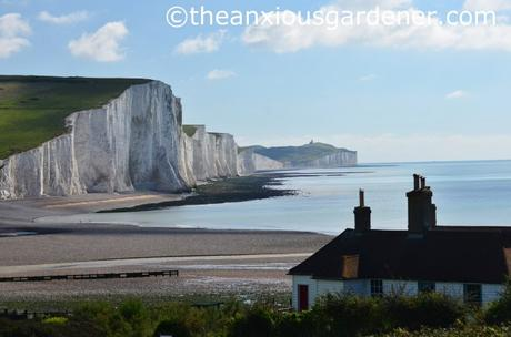 Seven Sisters (4)